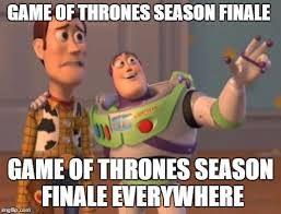 Game Of Thrones Season 3 Meme - i hate this game of thrones madness 3 imgflip