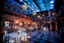 florida destination weddings south florida destination weddings venue the boca raton