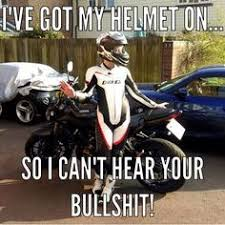 Crotch Rocket Meme - crotch rocket quotes how not to be a squid on your motorcycle