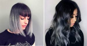 hair color trends over 50 10 short hairstyles for women over 50 short hairstyle ombre