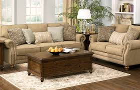 Almafi Leather Sofa Furniture Luxury Brands Best Leather Living Room Furniture Best