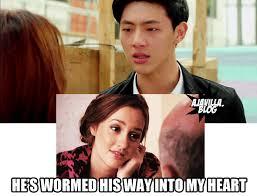 Angry Mom Meme - drama 2015 angry mom 앵그리맘 page 93 k dramas movies