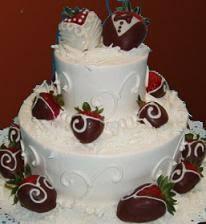 hawaiian wedding cake recipe french montana u0027s princess with kay