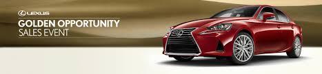 lexus suv for sale san antonio best lexus san antonio 78 in addition car design with lexus san