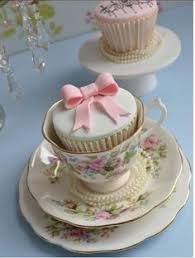 delicados u0026 coloridos cakes pinterest teas tea time and tea