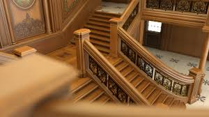Grand Stairs Design Inspiring Grand Staircase Come With White Marble Grand Staircase