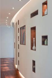 s Hgtv Interesting Wall Niches Designs Home Design Ideas