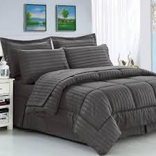 king size comforter sets you ll wayfair