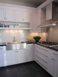 modern kitchen ideas with white cabinets modern kitchen kitchen ideas white cabinets design with
