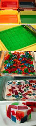 309 best jello images on pinterest jello recipes dessert