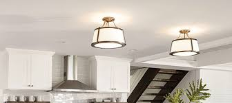 flush mount craftsman lighting craftsman light fixtures popular arts and craft lighting style