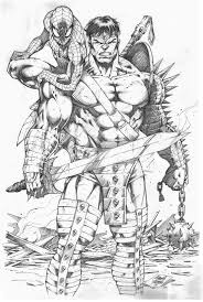 251 best hulk led and ink images on pinterest fan art hulk