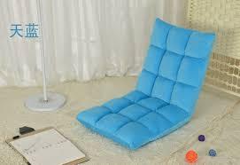 Sofa Bed Lazy Boy by Online Get Cheap Lazy Boy Sofa Aliexpress Com Alibaba Group