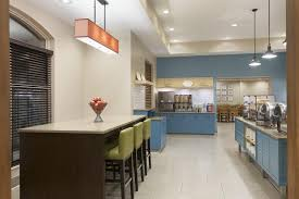 Comfort Inn And Suites Bloomington Mn Country Inn And Suites By Carlson Bloomington Mn Booking Com