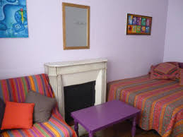 chambre a louer 15 chambre à louer dans 15 chez clara 112858 roomlala