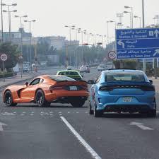 koenigsegg kuwait dodge challenger srt dodge viper ta u0026 dodge charger srt in kuwait