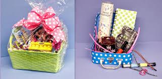 gift basket wrap 100 gift basket wrap we create memorable gift baskets for