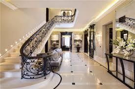 luxury style homes luxury homes designs interior luxury small home interior design