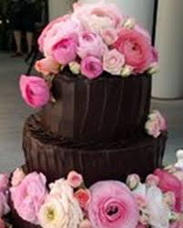 Wedding Cake Edmonton Cairns Wedding Cakes Wedding Cakes Edmonton Easy Weddings