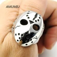 black friday ring sales popular black friday rings buy cheap black friday rings lots from