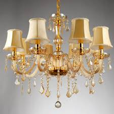 Chandelier Lights Price Diy Ways To Achieve The Lighting Light Bulb Bulbs And