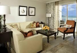 Old Key West 3 Bedroom Villa Key West Hotels Key West Marriott Beachside Hotel Florida Keys