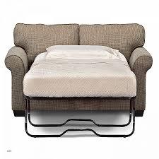Best Sofa Sleeper Sofa Sleeper Luxury Sectional Sofa Sleepers On Sale High