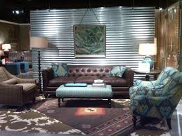 home decorators chairs interior design 2 you design trends 2012 what u0027s this year in
