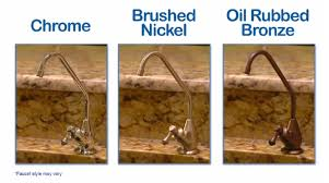 under sink filter system reviews water filtration system under sink reviews sink ideas