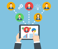 genesys user guide top 5 employee engagement solution requirements genesys blog