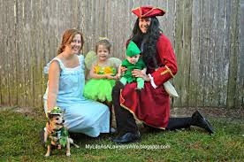 cathedral city halloween store my life as a lawyer u0027s wife peter pan family and babywearing