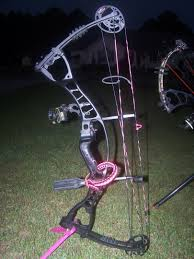 bows for compound bows for women my 2011 vicxen she wants a