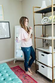 Home Office Furniture Memphis Affordable Fashion Blog Walking In Memphis In High Heels The