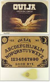 87 best images about our house needs on pinterest ouija