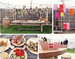 Backyard Bbq Reception Ideas Cute Idea For A Bbq Engagment Matrimonio Di Futuro Pinterest