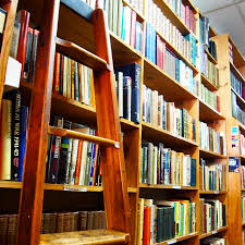 literary location archives fine books on charlotte street in