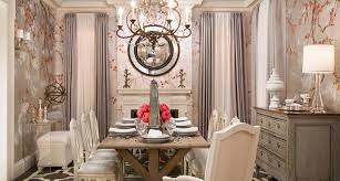 dining room amazing centerpiece ideas for dining room table