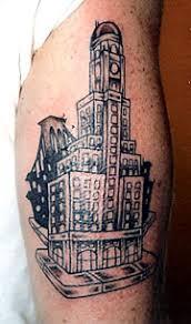 tattoo youse brooklyn icons getting some ink u2022 brooklyn paper