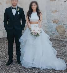 Dream Wedding Dresses 78 Best Dream Wedding Dresses Images On Pinterest Wedding