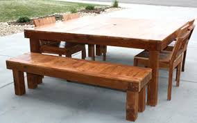 Patio Table Lowes Backyard Tables And Chairs Patio Tables And Chairs Patio Table