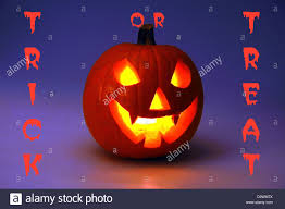 halloween red background halloween scary writing stock photos u0026 halloween scary writing