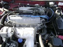 Camry Engine Specs Ravenaegis45 1998 Toyota Celicagt Liftback 2d Specs Photos