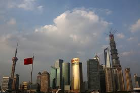 China Flag Ww2 History Overshadows Present Future Japan China Relations The