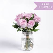 free shipping flowers flower delivery by ode à la favorite florist