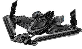 lego dc super heroes batwing only n end 3 28 2019 12 15 am