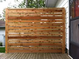 Privacy Trellis Ideas by Patio Ideas Outdoor Privacy Screen Trellises Wayfair Arch Top