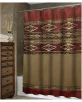 Rust Comforter Check Out These Black Friday Bargains On Desert Rust Comforter Set