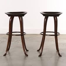 modern bar furniture home design clubmona fabulous modern bar stools cheap regarding