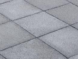 piastrelle x esterni a rilievo etnacem piastrelle per esterni romano pavimenti