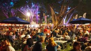 an expert s guide to sydney s noodle markets 2015